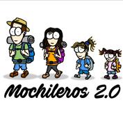 Mochileros 2.0