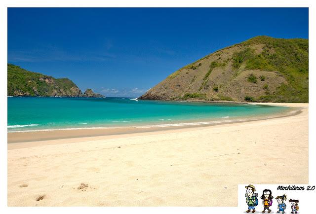 mawun playa