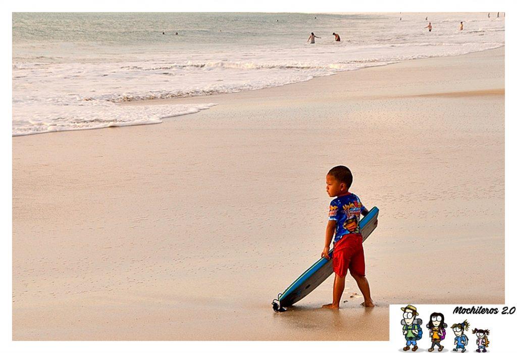 surf jimbaran bali