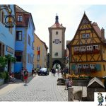 plonlein-rothenburg