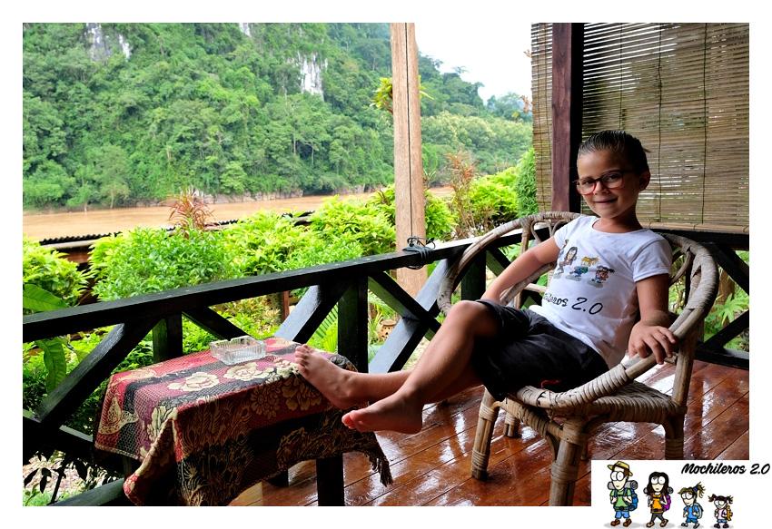 mandala ou nong khiaw