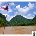 viaje laos