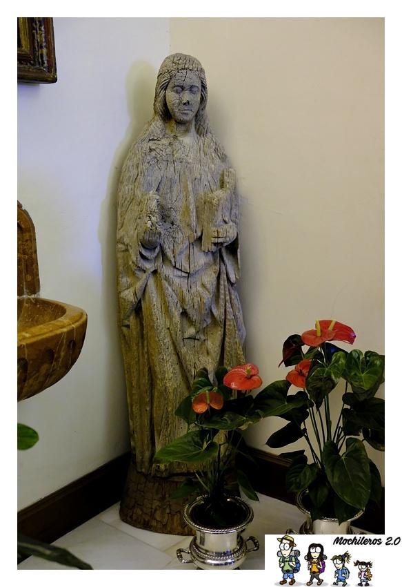 imagen templaria maria magdalena cehegin