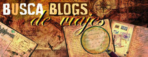 blog viajes