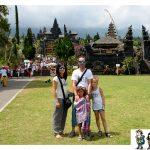 bali templo madre