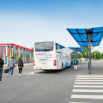beauvais paris bus