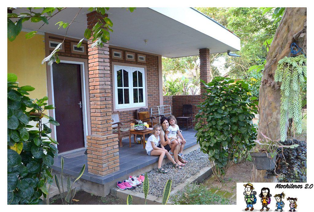 efata-home-stay-borobudur