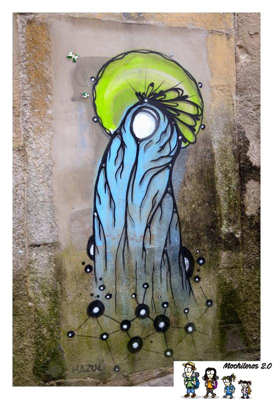 arte urbano oporto