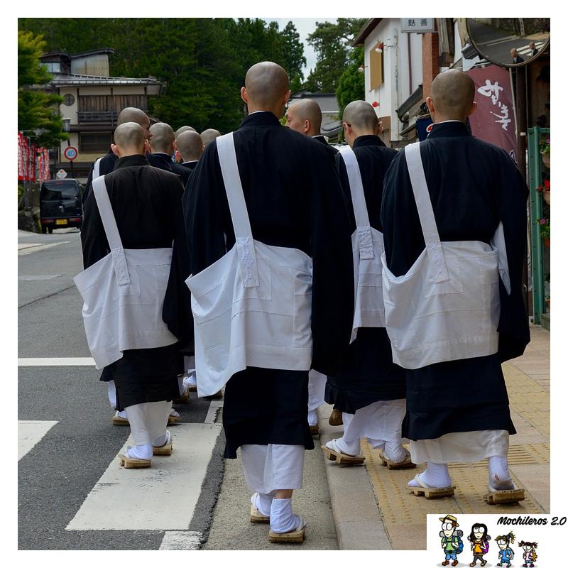 koyasan budismo