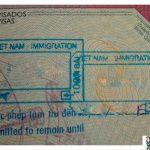 pasaporte brexit