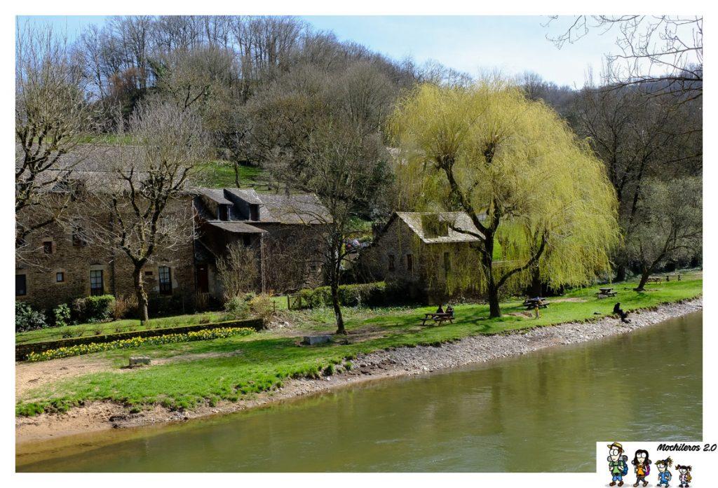 belcastel rio aveyron