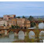 albi puente viejo