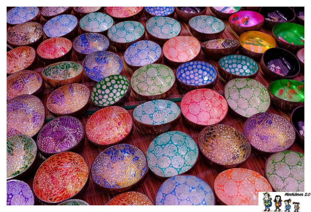 artesania mercado bac ha