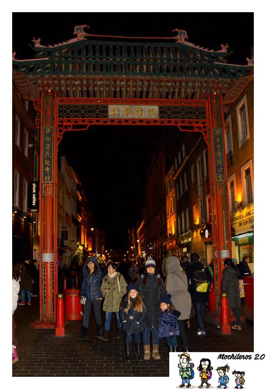 barrio chino londres