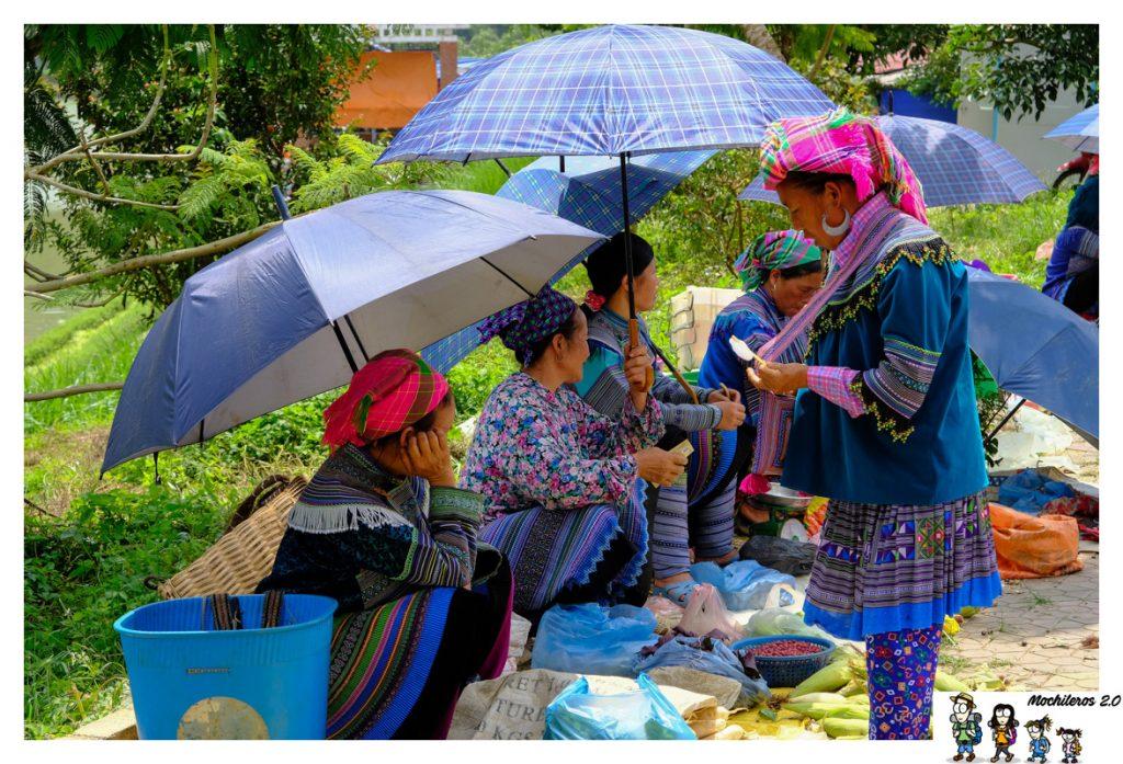 mercado bac ha