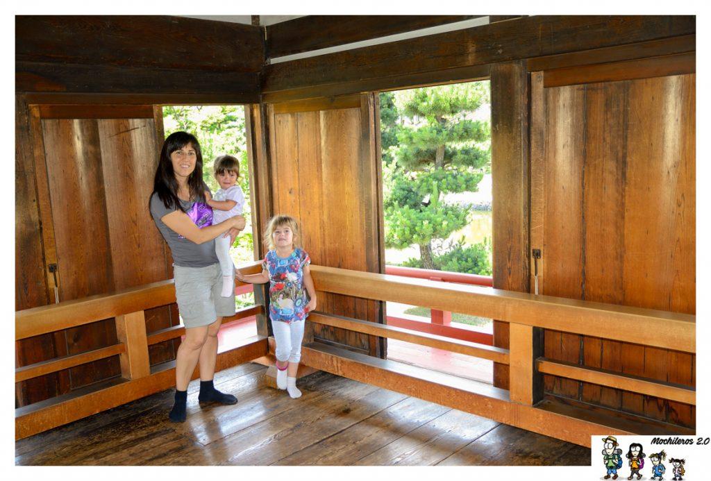 madera castillo matsumoto