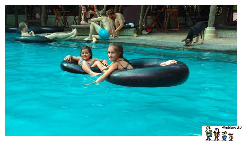 piscina easytiger