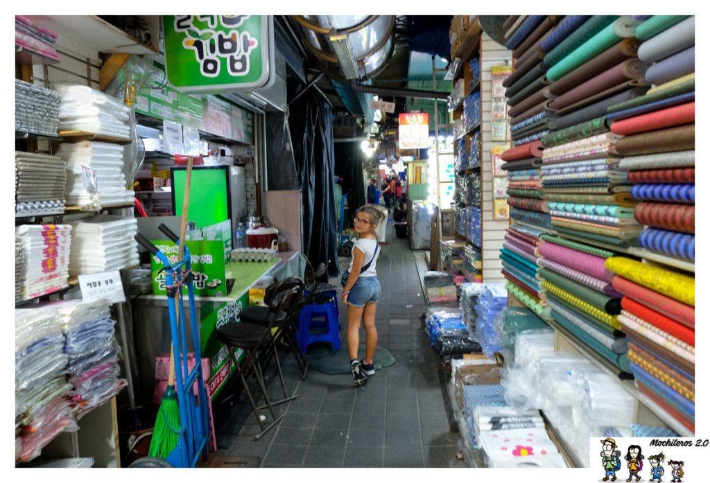 mercado nandaemun