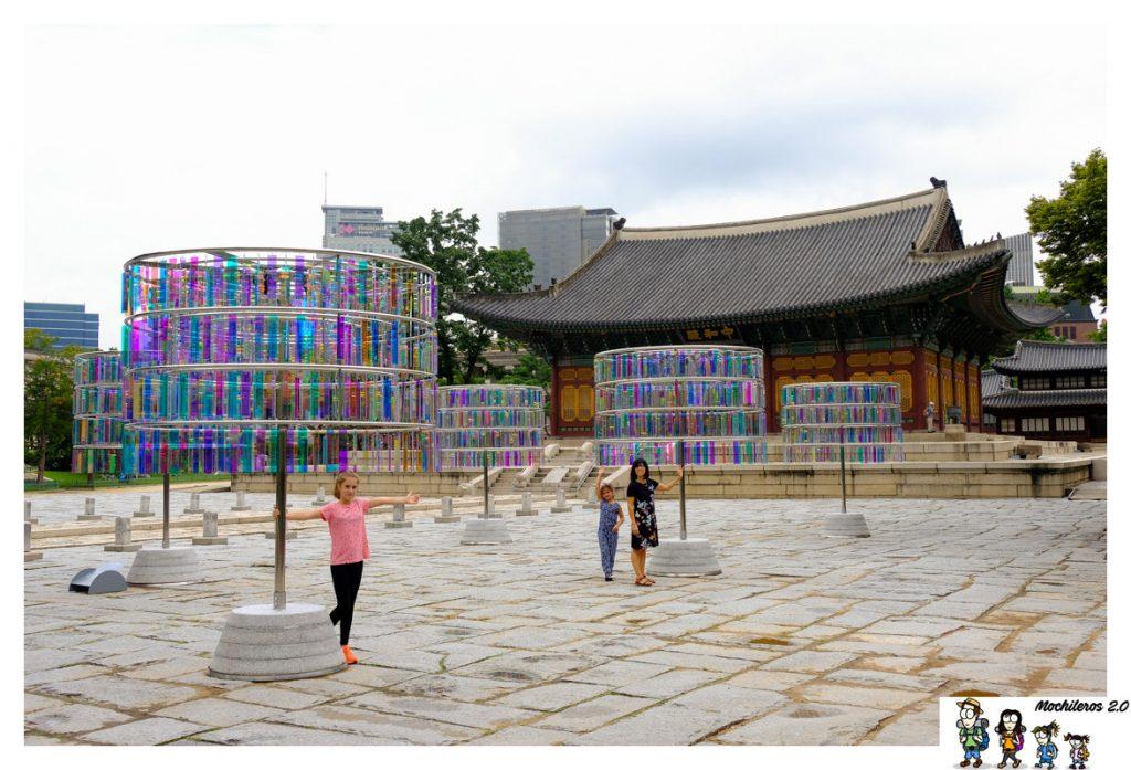 palacio Deoksugung