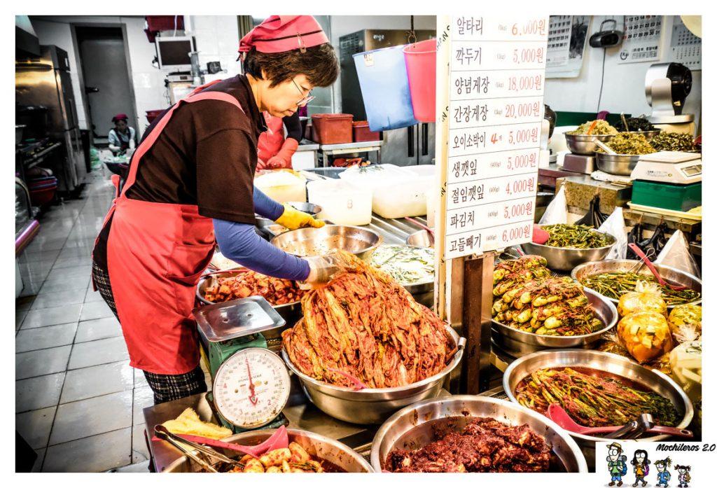 motgol market suwon