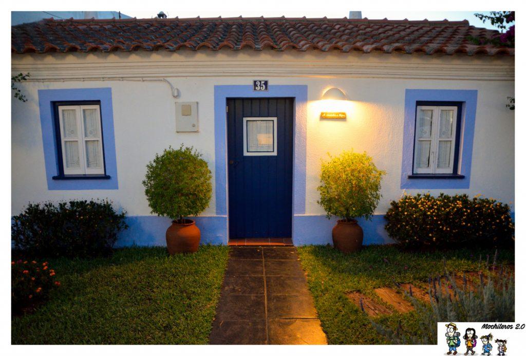 vila nova milfontes portugal