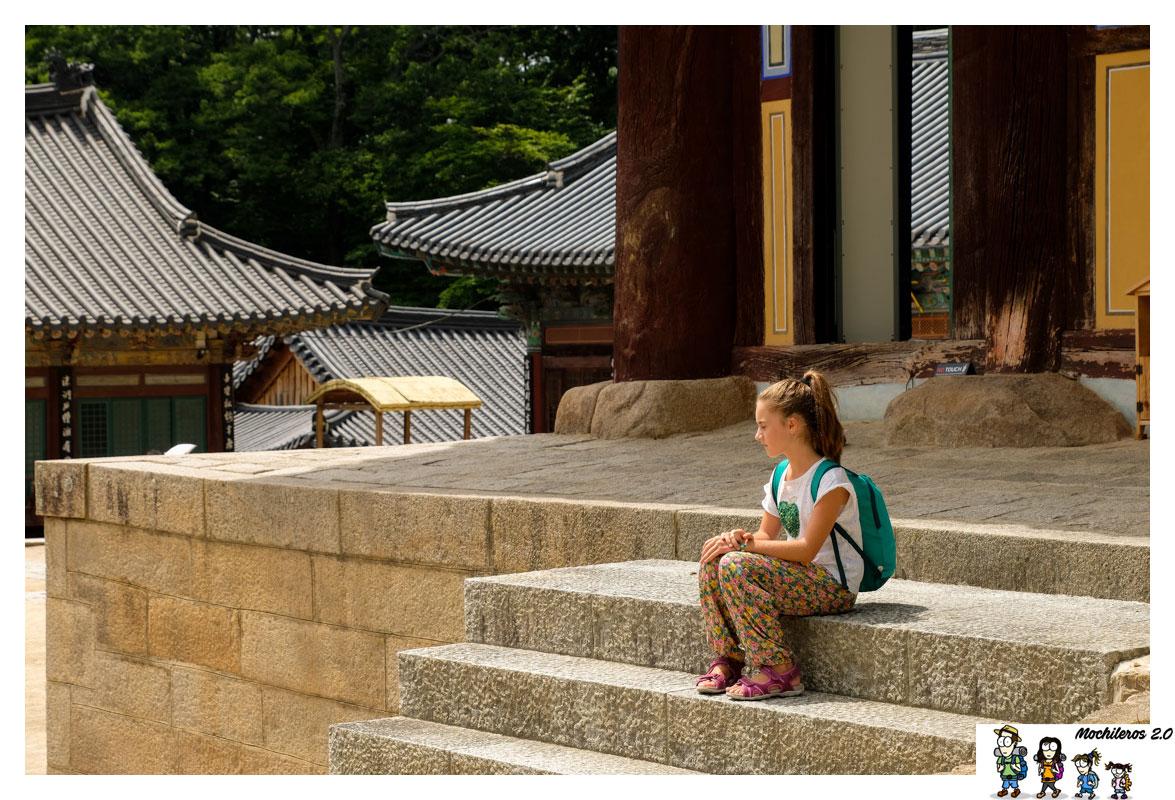 Daegu, Corea del Sur, qué ver y hacer
