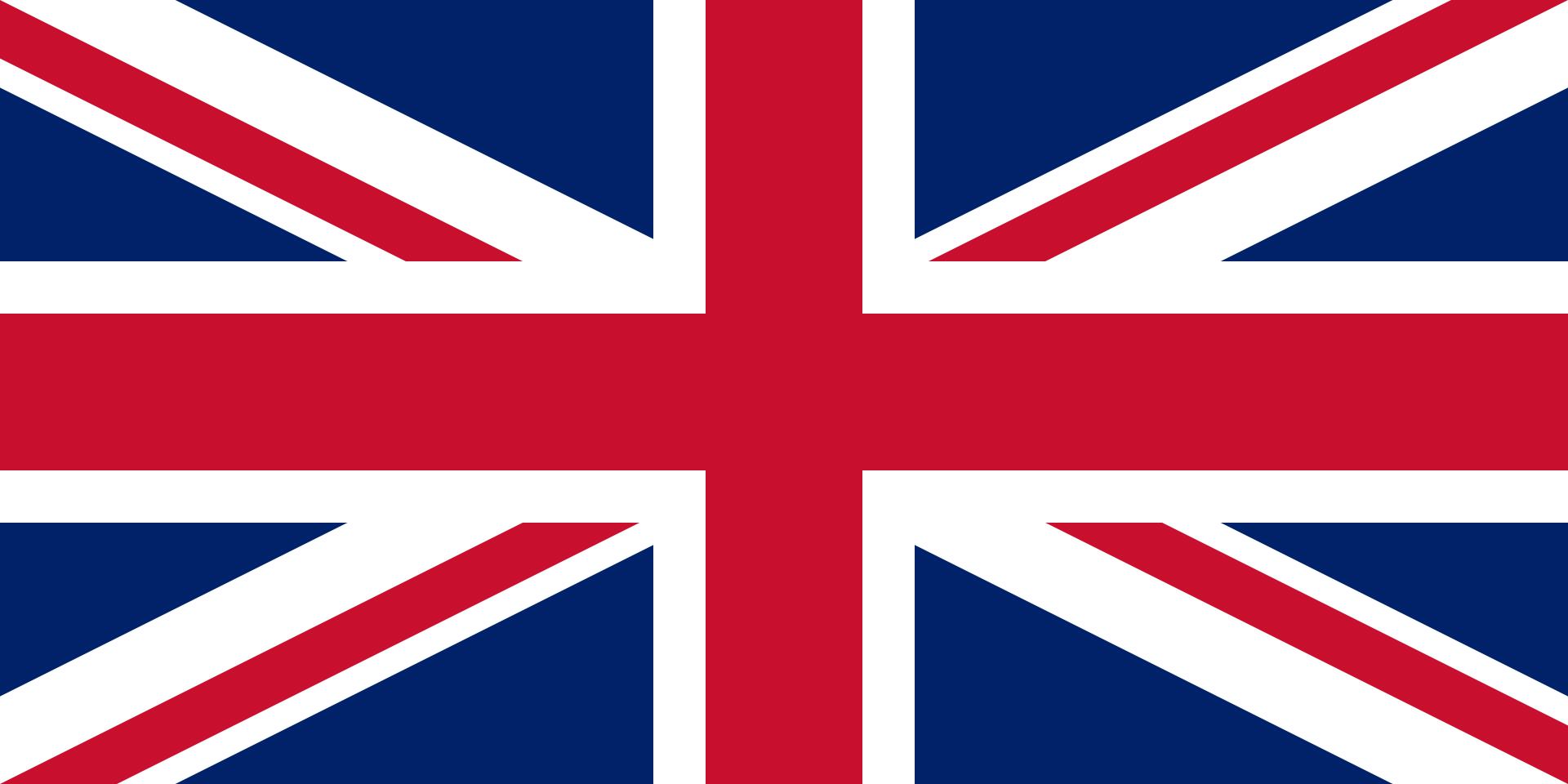 Documentación y cambios al viajar al Reino Unido tras el Brexit