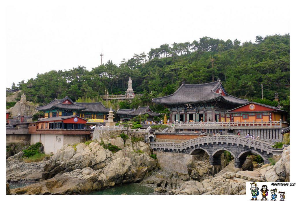 busan corea sur