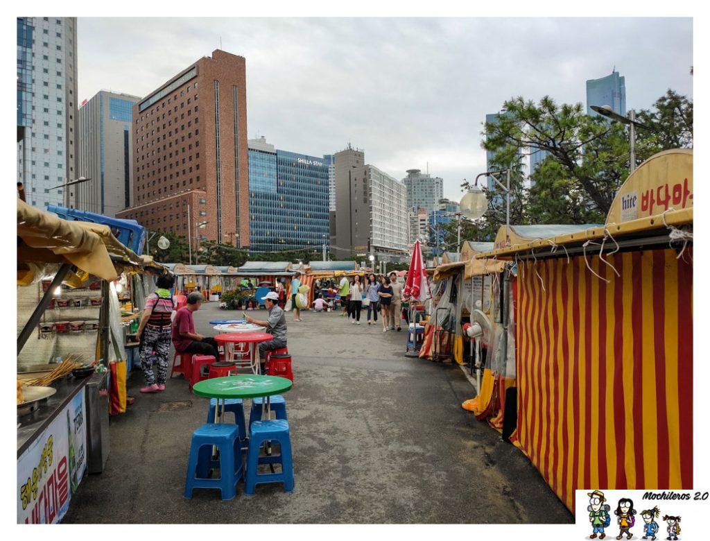 mercado-nocturno haeundae busan