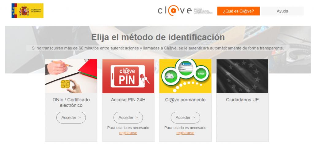 metodo-identificacion permiso internacional