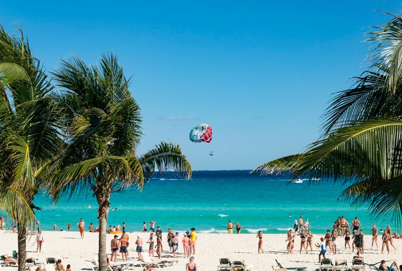 Descubre los rincones perfectos para tus vacaciones en Mazatlán