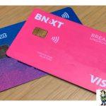 tarjetas viajar sin comisiones