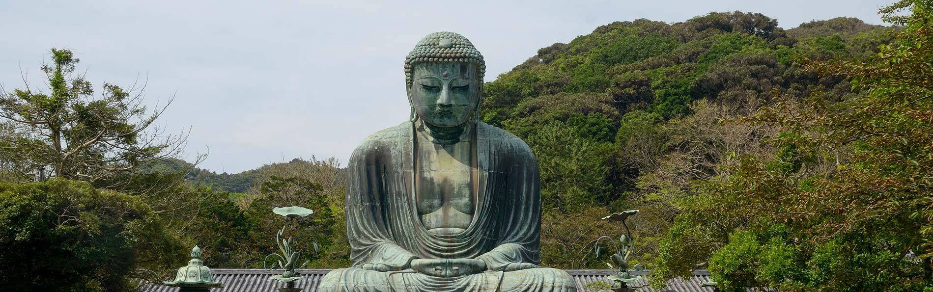 Viajar a Japón con niños: Consejos, rutas, ideas, imprescindibles