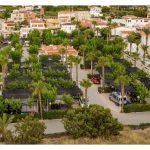 Kikopark, camping con playa en Oliva (Valencia)