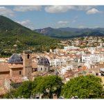 Onda, Castellón – Mucho más que cerámica