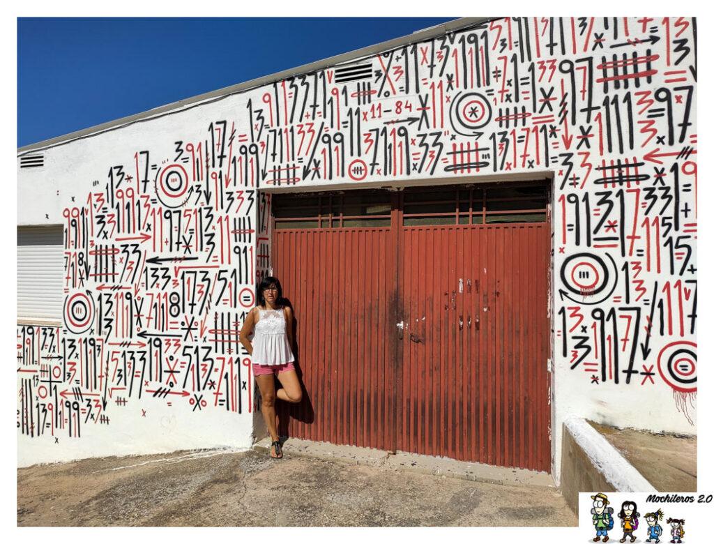 murales fanzara