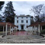 Navajas (Castellón) y alrededores, qué ver y hacer
