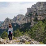 Parque Natural de la Tinença de Benifassà, Castellón