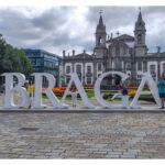 Braga, qué ver y hacer en una visita de 1 día